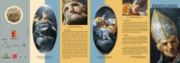 Folleto Goya 06 Remolinos 6c