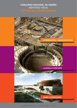 FOLLETO DE CONCURSO - PARA PDF.cdr - FAUD
