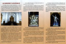 Folleto Iglesia0001