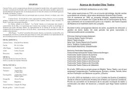 FOLLETO ANABEL DÍAZ - Ayuntamiento de Castro Urdiales