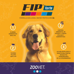 Folleto veterinario 28012015 web.cdr