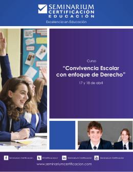 convivencia escolar folleto VF WEB