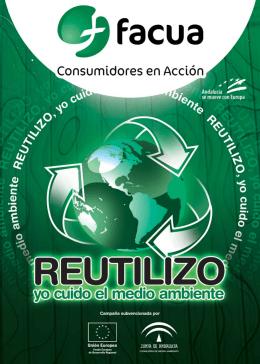 andalucia.facua.org