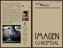 folleto 13