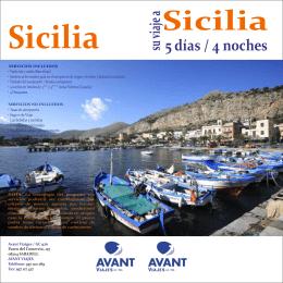 folleto sicilia (4)