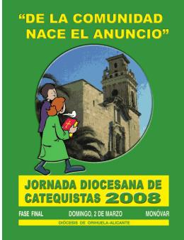 folleto-08 PRUEBA - Diocesis Orihuela