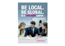 003-14 folleto liklatersV6.indd