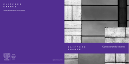 FOLLETO 13 web - Clifford Chance