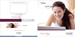 Folleto Cobertura Mujer v4 - HFS
