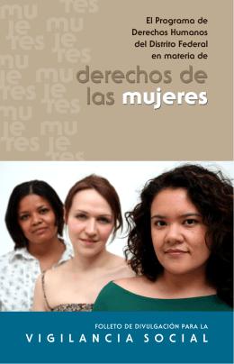 derechos de las mujeres derechos de las mujeres