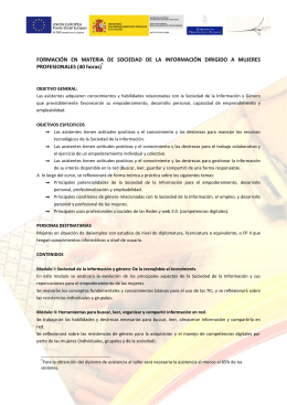 folleto formacion mujeres profesionales_asturias