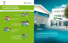 folleto telco_2015 A