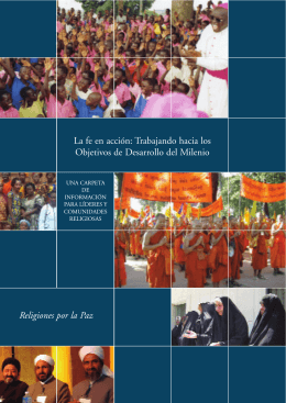 folleto religioso cambios.v4