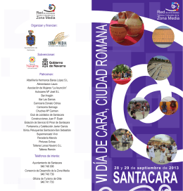 1.folleto dia cara SANTACARA 2013_