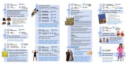 COEM folleto ocio y cultura COD-31