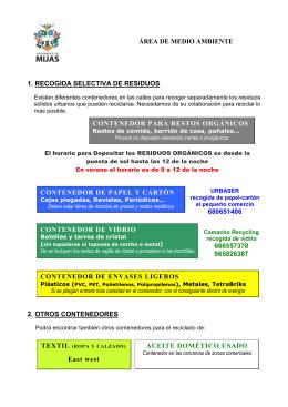 FOLLETO info RSU octubre 2013