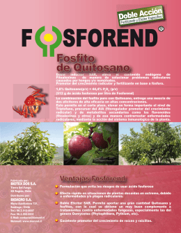 Folleto Fosforend1