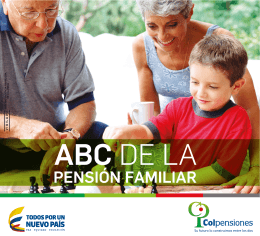 Folleto pension familiar WEB