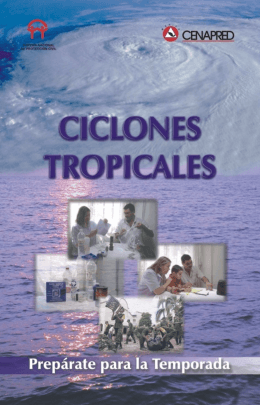folleto ciclones.indd