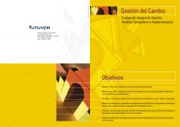 CAC folleto gestion del cambio sin logo.indd