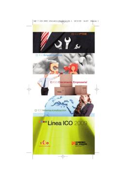 IAF 7 ICO 2009 [folleto]:Maquetación 1