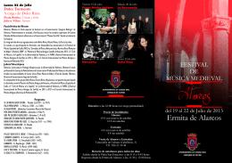 folleto festival de alarcos 2013 bueno.CDR