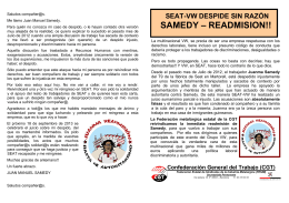folleto dina5 presentacion leon ST alternado