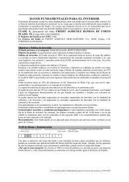 documento pdf folleto