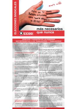 Folleto DELEGADOS EESS.qxd