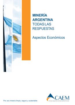 folleto VIII