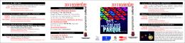 folleto programación noviembre 2013.cdr