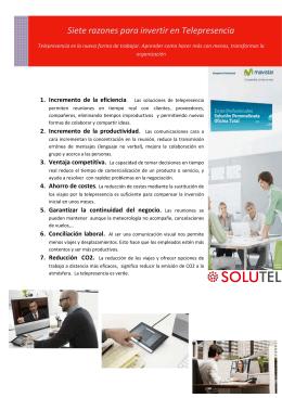 folleto spot borrador telepresencia-rev3-sin precios