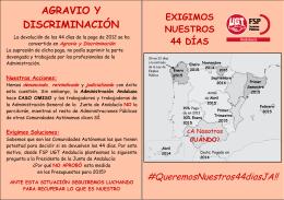 Octavilla 44 DÍAS DEFINITIVO OK folleto Provincias