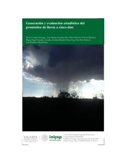 folleto técnico num 53 (final) - Centro de investigación regional norte