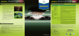 Folleto Movento Symbolo.indd