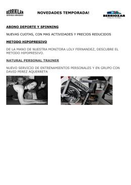 info berrikilan folleto septiembre 14
