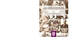 Setenta años de historia del Instituto Politécnico