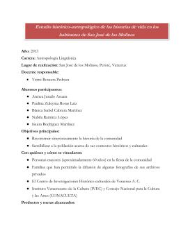 Patrimonio Historia Oral.docx