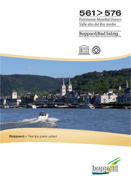 Layout Broschu re Boppard gesammelt_ES_Layout 1