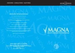 MAGNA Folleto:Maquetación 1 - Asociación Polígono Industrial