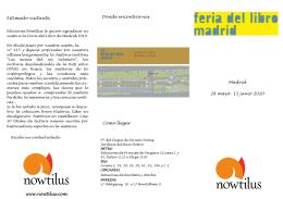 folleto feria_Maquetación 1.qxd