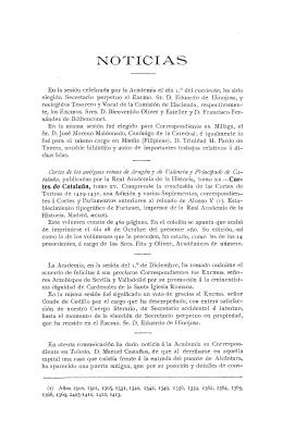 Boletín de la Real Academia de la Historia, tomo 59