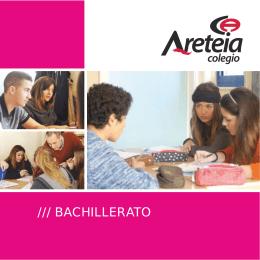 FOLLETO BACHILLERATO_Triptico_Web.cdr