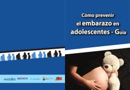 redes folleto embarazo PRUEBA.indd