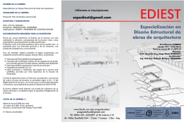 2015 FOLLETO EDIEST final finalisimo 3.cdr