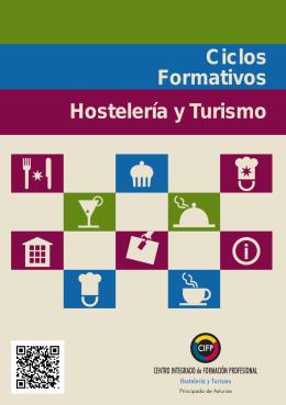 descargar folleto pdf - Centro Integrado de Formación Profesional