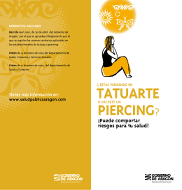 folleto percing4.indd