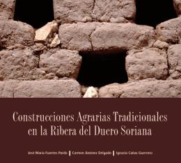 Folleto divulgativo - Asociación Tierras Sorianas del Cid