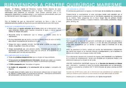 PAGE 1 NUEVO FOLLETO CAS