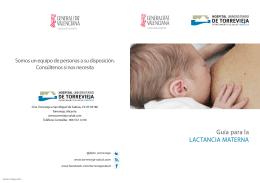folleto lactancia formato A5_actualizado copia